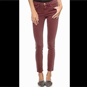 ❗️Current/ Elliot Skinny Jeans MSRP $228!